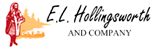 E.L. Hollingsworth and Company - Freight and Logistics